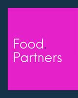 Food.Partners
