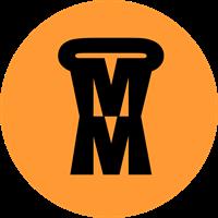 Content Maven Media, LLC