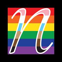 Naper Pride, Inc.