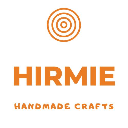 HIRMIE - Handmade Crafts