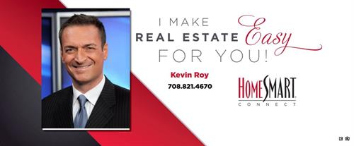 I'd love to hear from you!  708.821.4670