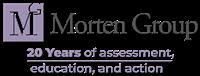 Morten Group LLC