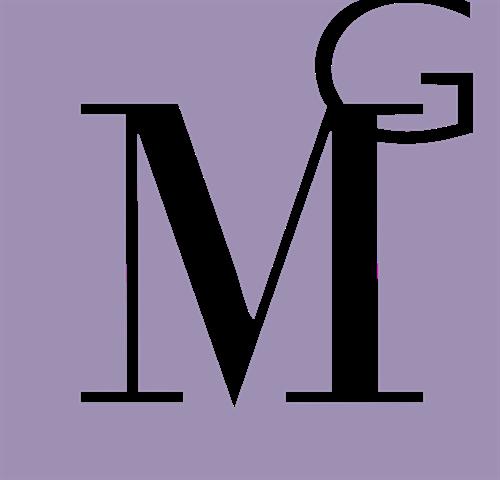 Morten Group Logo