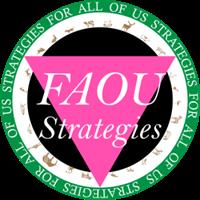 FAOU Strategies