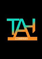 TAH Company