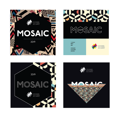 Gallery Image mosaic.png