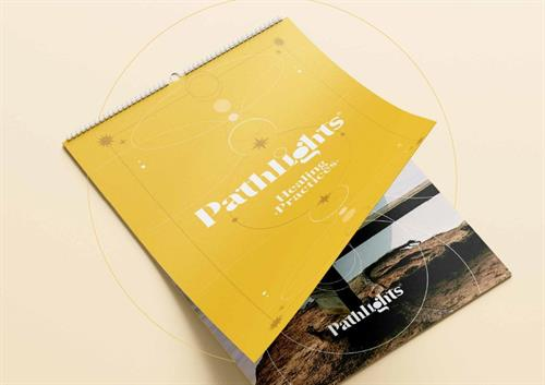 Gallery Image pathlights-note2.jpeg