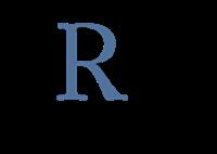 RM Law Group LLC