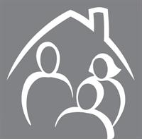 H.O.M.E. (Housing Opportunities & Maintenance for the Elderly)
