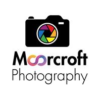 Chitown Bear Studios, DBA: Moorcroft Photography & Chitown Bear Groomer