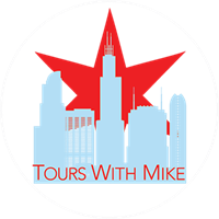 Tours With Mike