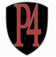 P4 Companies - Security Solutions