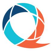 inQUEST Consulting, LLC