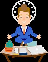 DeskZen Administrative Services