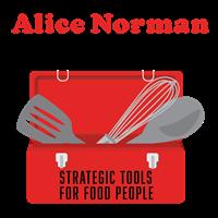 Alice Norman Corporation