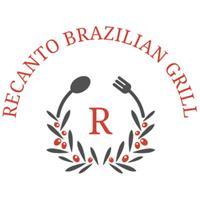 Recanto Brazilian Grill