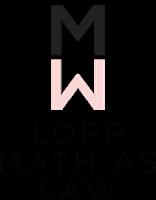 Lopp Mathias Law