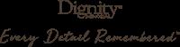 Dignity Memorial / SCI