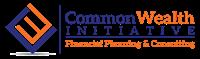 The CommonWealth Initiative