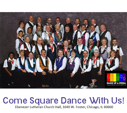 Gallery Image come-dance-us-ss-0_0_(1).png