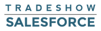 Tradeshow Salesforce