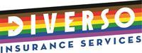 Diverso Insurance Services