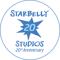 Starbelly Studios Photography