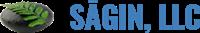 SAGIN, LLC