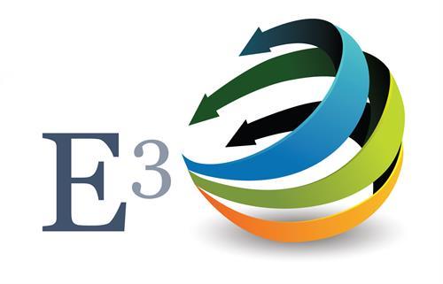 E3 Program