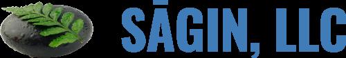 SAGIN Logo