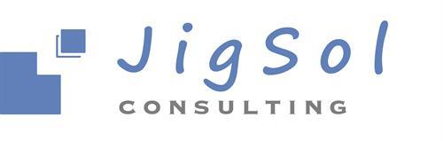 JigSol Consulting, LLC