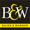 Baird & Warner Real Estate -  Terry Young