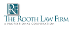 The Rooth Law Firm