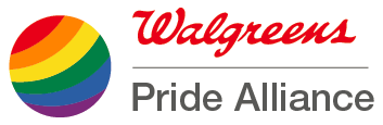 Walgreens Pride Alliance | LGBTQ Business Resource Group