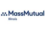 MassMutual Illinois