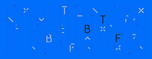 Gallery Image BTF_Google_Business_Header_-_Blue.png