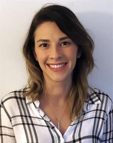 Jo Flannery, MFT, Clinical Sexologist