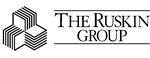 The Ruskin Group