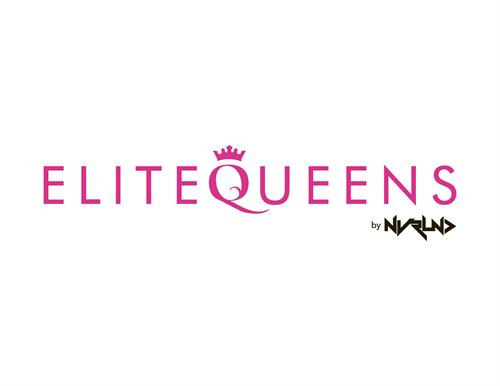"""Elite Queens"" is our Apple and Android App, and is a marketplace for the products and fashions of Neverland's clients Kim Chi, Shea Coulee, Pearl, Naomi Smalls, Valentina, and many top RuPaul's Drag Race queens. Download it for free today!"