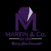 M. Martin & Co.
