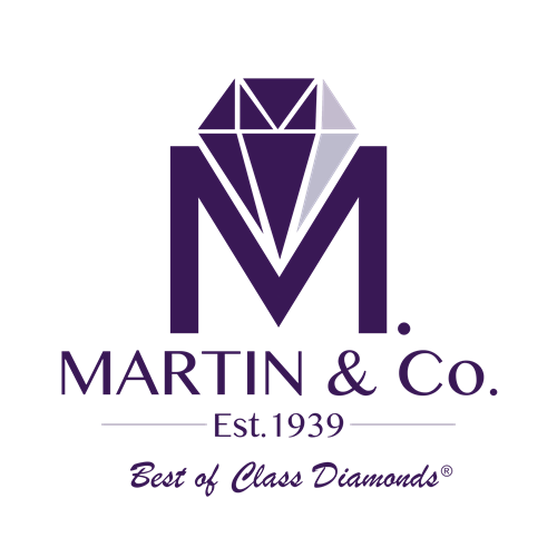 M.Martin & Co. Jewelry Chicago