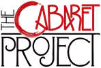 Cabaret Project, LLC