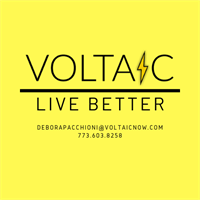 DP Voltaic Energy Solutions