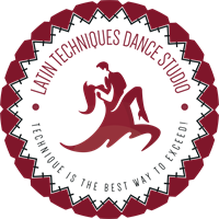Latin Techniques Dance Studio