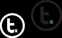 Townie Branding, LLC