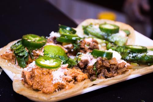 Gallery Image Taylors_Tacos_Chicago-25.jpg