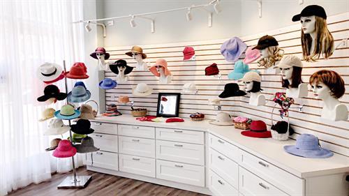 Gallery Image hats..jpg