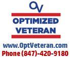 Optimized Veteran, LLC