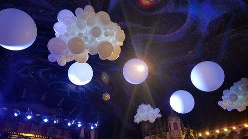 Gallery Image aragon_clouds.jpg