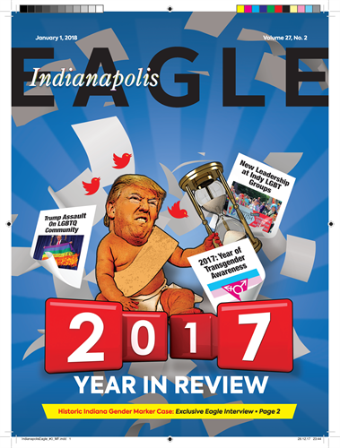 Gallery Image IndianapolisEagle_X0_MF_Print_1.png